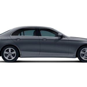 mercedes-e-klasse-sedan